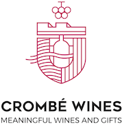 Crombé Wines 5.0